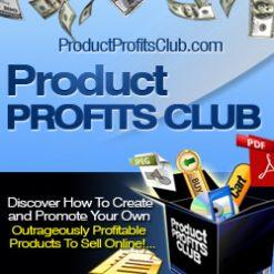 Power Profits Club